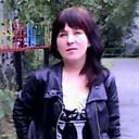 Мария Банных, 38 из г. Екатеринбург.