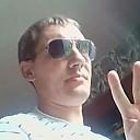 Андрей, 43 года