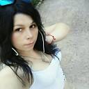 Анастейша, 28 из г. Ярцево.