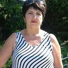 Фотография девушки Ирина, 55 лет из г. Абинск