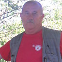Григорий, 67 лет
