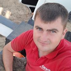 Фотография мужчины Валерка, 31 год из г. Бобруйск