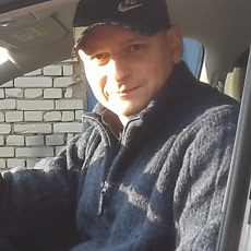Фотография мужчины Макс, 37 лет из г. Минск