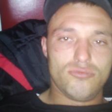 Фотография мужчины Mihey, 29 лет из г. Киев