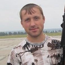 Фотография мужчины Павел, 32 года из г. Иркутск