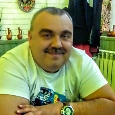 Фотография мужчины Андрей Л, 37 лет из г. Новоалександровск