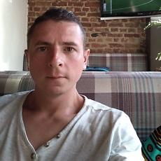 Фотография мужчины Константин, 36 лет из г. Витебск