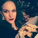 Лирика, 24 года
