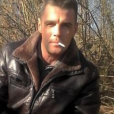 Фотография мужчины Дмитрий, 39 лет из г. Ахтубинск