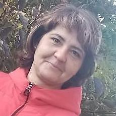 Фотография девушки Елена, 42 года из г. Вихоревка