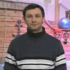 Фотография мужчины Navi, 37 лет из г. Самбор