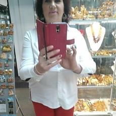 Фотография девушки Светлана, 54 года из г. Светлогорск
