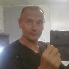 Фотография мужчины Александр, 46 лет из г. Гомель