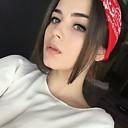 Рита, 22 года