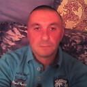 Толянец, 43 года