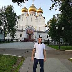 Фотография мужчины Карен, 38 лет из г. Москва