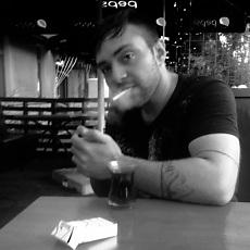 Фотография мужчины Новыч, 23 года из г. Харьков
