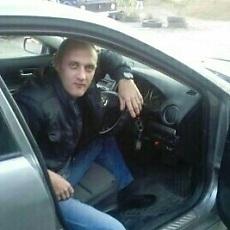 Фотография мужчины Андрей, 33 года из г. Омск