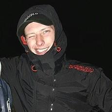 Фотография мужчины Роман, 24 года из г. Константиновка