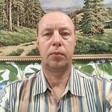 Фотография мужчины Эд, 49 лет из г. Киселевск