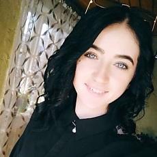 Фотография девушки Ілона, 29 лет из г. Львов