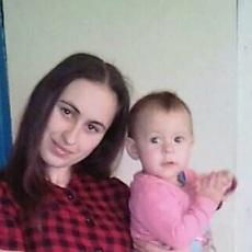 Фотография девушки Ірен, 24 года из г. Житомир