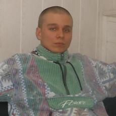 Фотография мужчины Александр, 30 лет из г. Новокузнецк