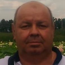 Фотография мужчины Вячеслав, 51 год из г. Анапа