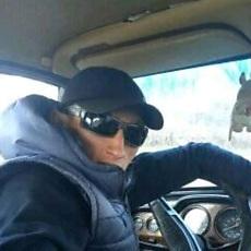 Фотография мужчины Sanecek, 30 лет из г. Волноваха