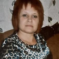 Фотография девушки Оля, 51 год из г. Саратов