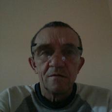 Фотография мужчины Михаил, 59 лет из г. Сокол