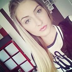 Фотография девушки Светлана, 20 лет из г. Екатеринбург