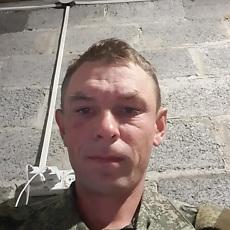 Фотография мужчины Николай, 32 года из г. Владикавказ