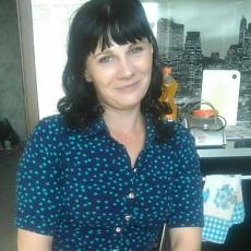 Фотография девушки Елена, 37 лет из г. Барановичи