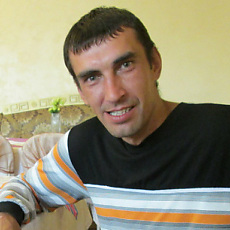 Фотография мужчины Sergel, 39 лет из г. Омск