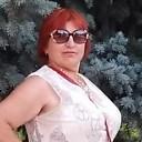 Ekateruna, 62 года