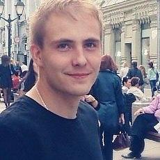 Фотография мужчины Алексей, 29 лет из г. Пенза