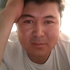 Фотография мужчины Ryslan, 32 года из г. Бишкек