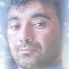 Фотография мужчины Сервер, 35 лет из г. Чита