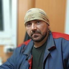 Фотография мужчины Лёка, 44 года из г. Иркутск