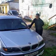 Фотография мужчины Митя, 33 года из г. Комсомольск-на-Амуре