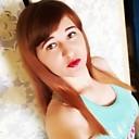 Танюшка, 25 лет