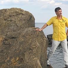 Фотография мужчины Ант, 57 лет из г. Одесса