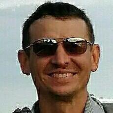 Фотография мужчины Aleksei, 44 года из г. Ярославль