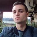 Ромчик, 27 лет