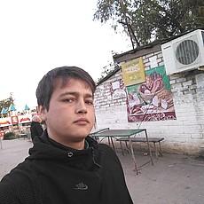 Фотография мужчины Фёдор, 25 лет из г. Калач-на-Дону