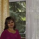 Лана, 48 лет