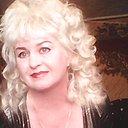 Оля Я, 40 лет