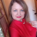 Yulia, 37 лет
