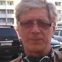Павел, 58 лет